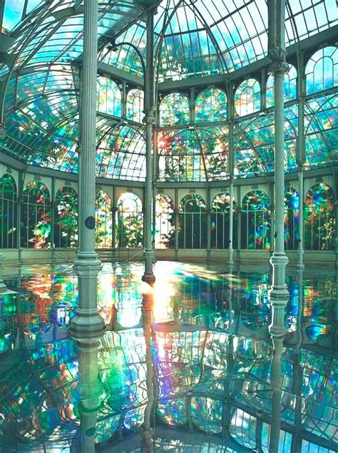 1000+ ideas about Crystal Palace on Pinterest | Palaces ...