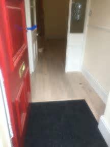 Broadoak Floors & Doors: 100% Feedback, Flooring Fitter
