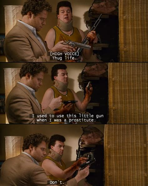 pineapple express movie quotes tumblr