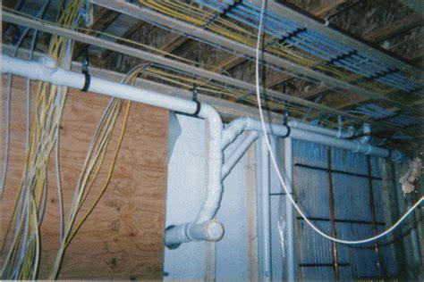 Plumbing Nh by Progressive Mechanical Inc Plumbing And Heating