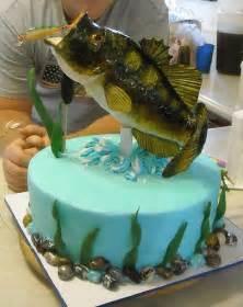 fisherman cake topper 4312788617 992de0c1cc z jpg zz 1