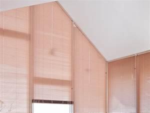 Jalousien Für Schräge Fenster : erfal r ume neu erleben erfal aluminium jalousien zeitlos eleganter sonnenschutz ~ Frokenaadalensverden.com Haus und Dekorationen