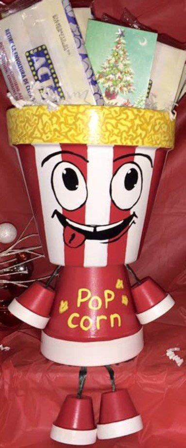 ideas for craft 1000 ideas about popcorn crafts on hop on pop 4740