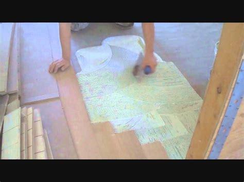Bostik Glue: Waterproof, Acoustic Sealant Concrete