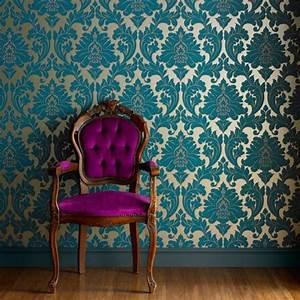 meuble blanc quelle couleur pour les murs meuble cuisine With sol gris quelle couleur pour les murs 16 papier peint pour couloir comment faire le bon choix