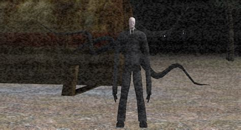 slender   pages   full version pc