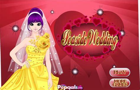 Download Permainan Perempuan Mendandani Geolignlustbea