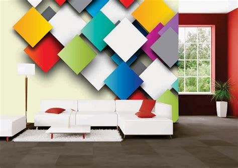 wallpapers  customized wallpaper  home wall