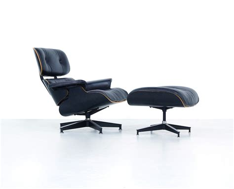 Herman Miller Eames Lounge Chair And Ottoman by Eames Lounge Chair And Ottoman Kameleon Design