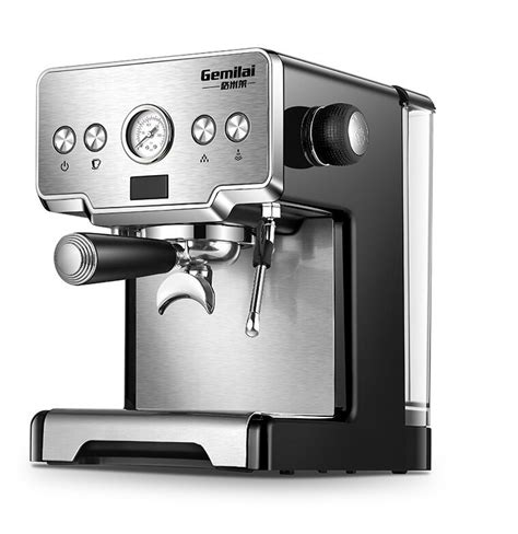 From this experience was born the idea of creating his own line of coffee machines. Italian Coffee Machine Brands - Bialetti Coffee Maker