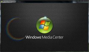 Windows Central Wallpaper