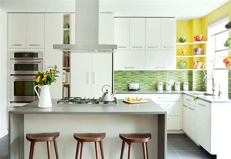 kitchen cabinets sles ultracraft cornerstone home design 3223