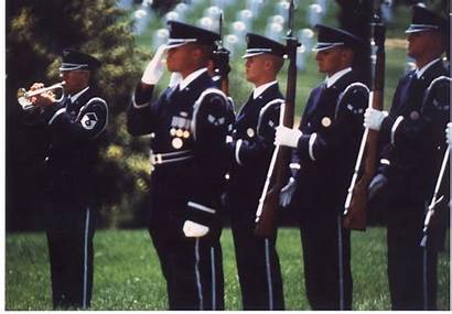 Taps Bugler Sound Guidelines Performance Funerals Tapsbugler