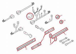 Boss Power-v Rtii Parts Diagram