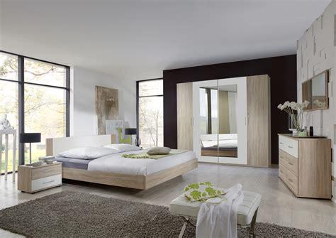 d馗or de chambre adulte chambre adulte contemporaine complète chêne blanc alpin chambre adulte pas chère chambre adulte soldes chambre à coucher promos