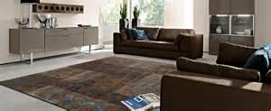 design teppiche individuelle knüpf teppiche bei kibler teppiche in kempten