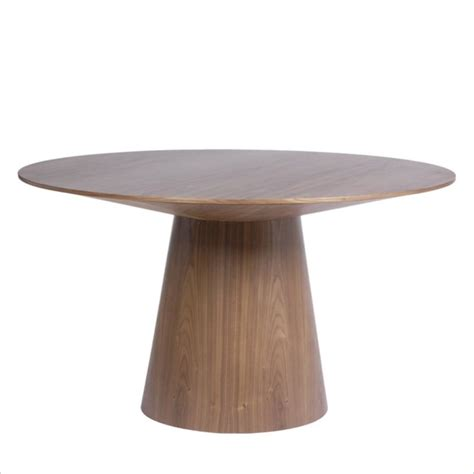 how many chairs at a 60 round table 60 inch round dining table seats how many starrkingschool