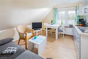 35 Qm Wohnung Einrichten : wohnung 2 ferienwohnungen onnen ~ Markanthonyermac.com Haus und Dekorationen