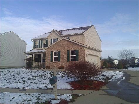 roofing  gutter contractors  indianapolis  big
