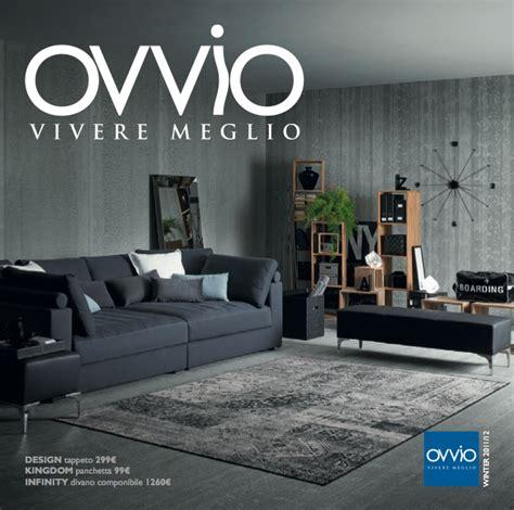 comodini semeraro catalogo ovvio 2012 archistyle