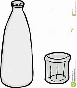 Vintage Milk Bottle Clipart | Clipart Panda - Free Clipart ...