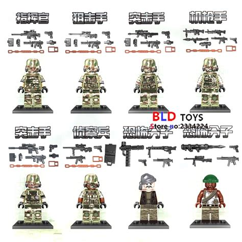 forest siege compare prices on lego minifigures shopping buy