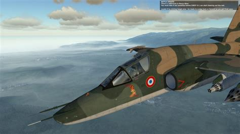 dcs world barriers  entry myth busted mudspike