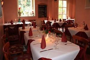 Restaurants In Ottensen : cuore mio amburgo ottensen ristorante recensioni numero di telefono foto tripadvisor ~ Eleganceandgraceweddings.com Haus und Dekorationen