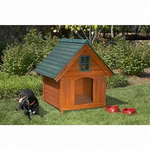 lowes dog house plans free With dog houses sold at lowes