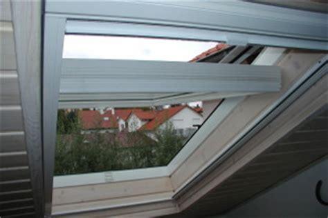 fliegengitter dachfenster roto dachfenster fenster fliegengitter heilbronn insektenschutz