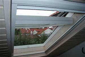 2 In 1 Dachfenster Fliegengitter Sonnenschutz : dachfenster fenster fliegengitter heilbronn insektenschutz ~ Frokenaadalensverden.com Haus und Dekorationen