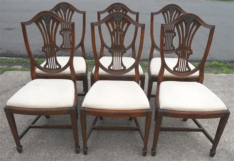 6 seat oval rattan dining set eton chairs dining