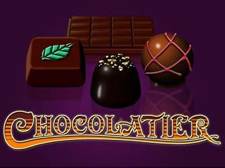 chocolatier video game wikipedia