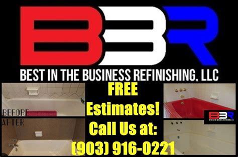 Bathtub and tile refinishing houston, shower reglazing, countertop refinishing, bathtub repair, bath vanity refinishing, kingwood tx. Refinishing in Longview Texas #bathtubrefinishing www ...