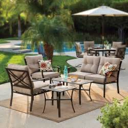 24 fantastic patio chairs kohls pixelmari
