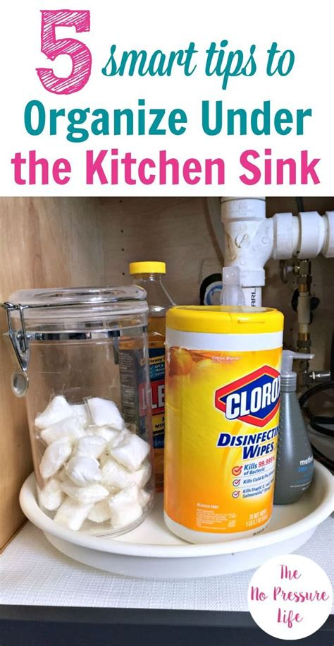 even the kitchen sink cleaner 756 best organize your digs images on 8883