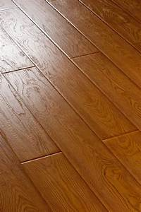 china best service real wood surface parquet wood flooring With surface parquet