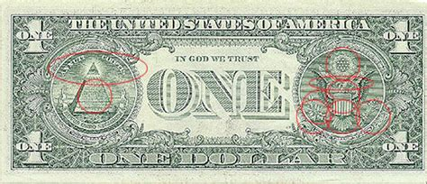 Top 10+ Conspiracy Theories About The U.S. Dollar Bills ...
