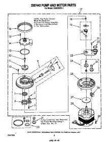 similiar whirlpool dishwasher schematic diagram keywords diagram on washer wiring diagram whirlpool washing machine motor