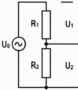 Spannungsabfall Kabel Berechnen : spannungsteiler unbelastet spannungsteiler rechner db leerlauf anpassung berechnung teiler ~ Themetempest.com Abrechnung