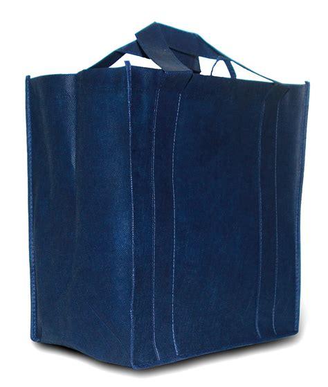 reusable shopping bag wikipedia