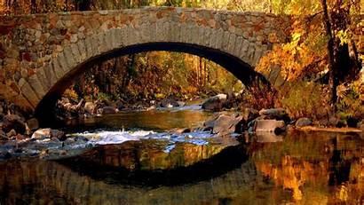 Autumn Desktop Backgrounds Wallpapers Fall Pixelstalk Screen