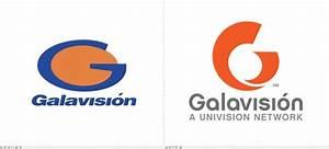 Brand New: Galavisión Lacks Vision