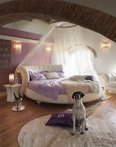 80, Inspirational, Purple, Bedroom, Designs, U0026, Ideas