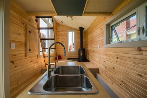 safety   build tiny houses treehugger