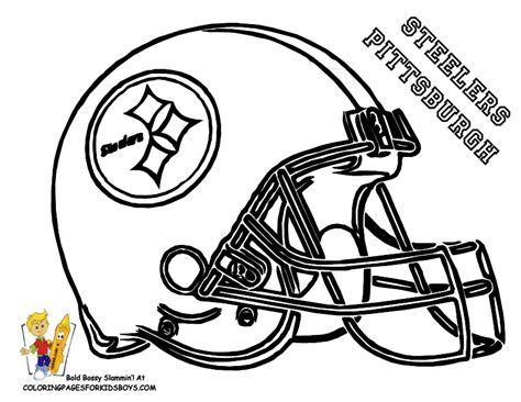 green bay packers coloring pages greenbay coloring pages coloring home