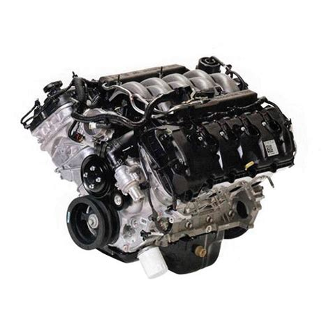 toyota engines 22re engines for sale high quality 22re engines autos post