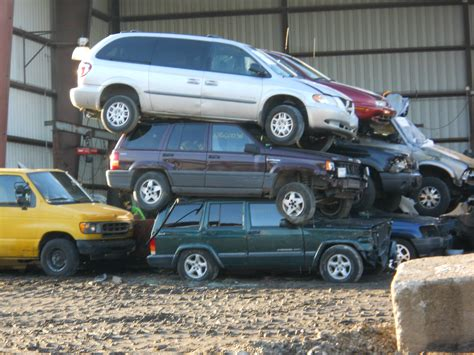 Sell You Junk Vehicle Blog. Refrigerator Repair Maryland. Dental Practice Brokers Asu Doctoral Programs. Major Depressive Disorder Treatment Plan. Nurse Practitioner Jobs Nh Plumbers In Marin. Support Collection Unit Cobb County Dui Court. Nova Southeastern College Create Apps For Ios. Pharmacy Technician Schools In Denver. Foot And Mouth Disease Virus