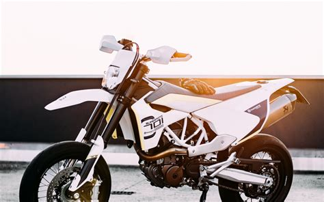 Husqvarna Supermoto 701 Wallpapers by Wallpapers Husqvarna 701 Supermoto Superbikes