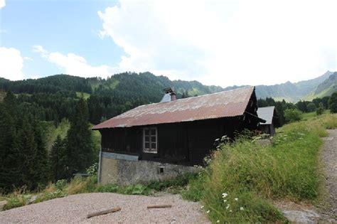 vente chalet d alpage 224 graydon 9 pi 232 ces 159 55 m2